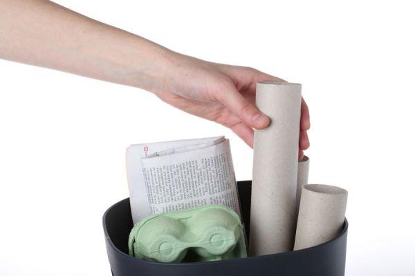 Tips para reciclar en casa. Cómo empezar a reciclar en tu casa. Acciones simples para iniciarte en el reciclaje