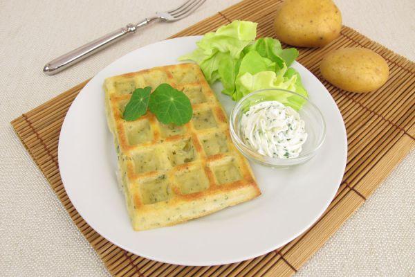 2 recetas para usar el puré de patatas. Recetas caseras con puré de patatas. Comidas con puré de patatas