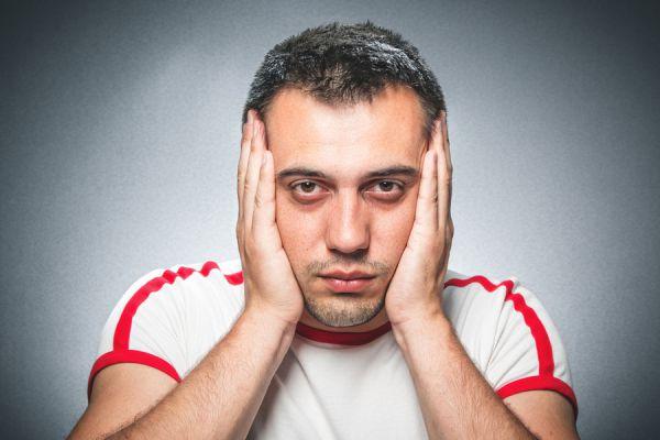 Cómo tratar a personas desagradables. Tips para lidiar con personas tóxicas. Cómo tratar a una persona malhumorada