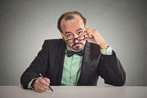 Cómo evitar que las personas desagradables nos afecten. Consejos para tratar con personas desagradables y malhumoradas.