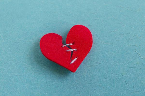 Es momento de terminar la relación? Preguntas para saber si debes terminar con tu pareja. claves para saber si debes terminar la relación