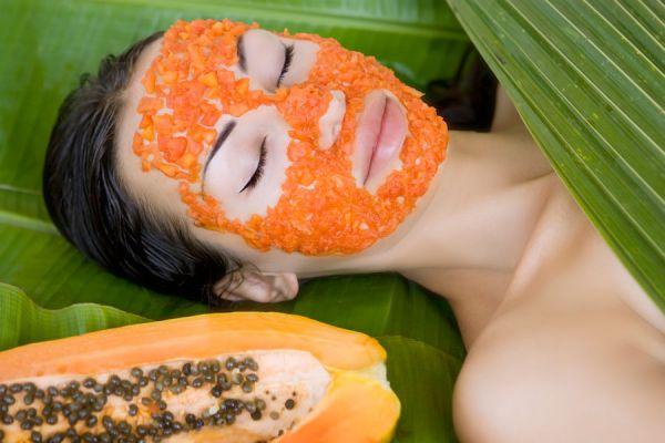 Tratamientos naturales para poros dilatados. Recetas caseras para cerrar los poros dilatados. 7 mascarillas naturales para poros dilatados