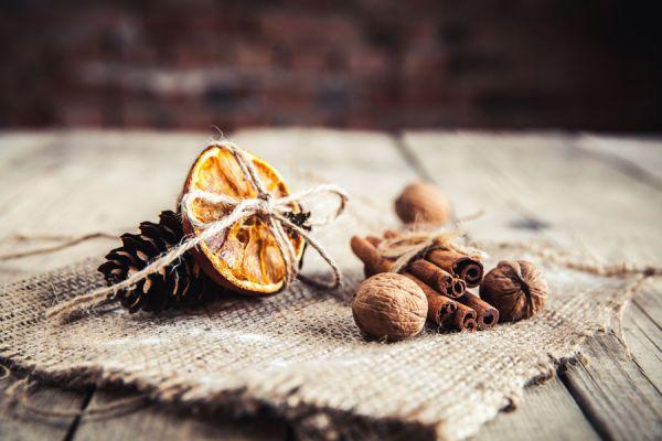 Aromatizantes caseros para perfumar el hogar. 6 recetas para hacer aromatizantes naturales. Cómo perfumar el hogar con aromatizantes caseros