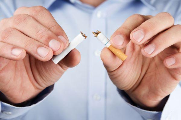 Cómo eliminar los malos hábitos. Métodos para romper con un mal hábito. Técnicas simples para quitarte un mal hábito