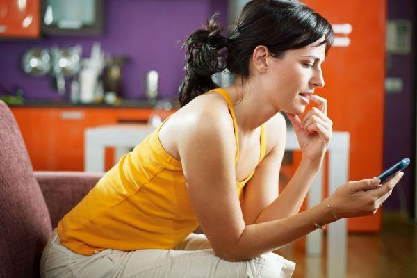 Claves para romper con los malos hábitos. 3 pasos para romper un mal hábito. Eliminar los malos hábitos de tu vida
