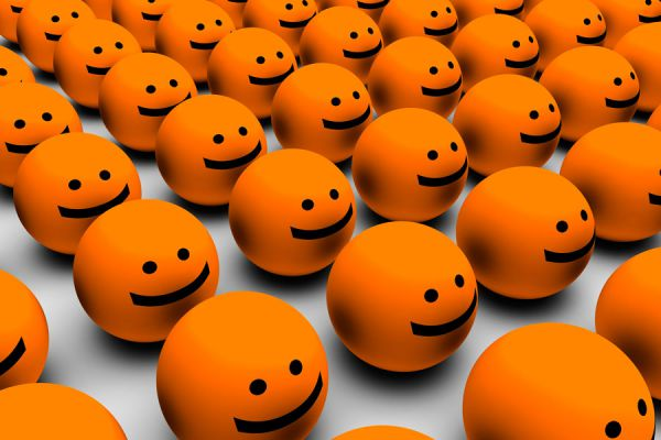 Cómo enfrentar los cambios y ser feliz. Tips para hacer frente a los cambios de ciclo. Cómo evitar la angustia ante los cambios