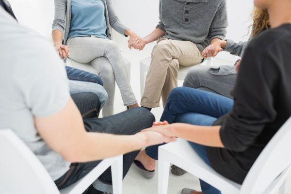 Señales para saber si necesitas terapia. Necesitas psicoterapia? Síntomas de que necesitas terapia