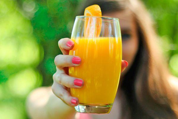 Alimentos que fortalecen las uñas. Dieta para mejorar las uñas. Cómo fortalecer y mejorar las uñas con una dieta balanceada