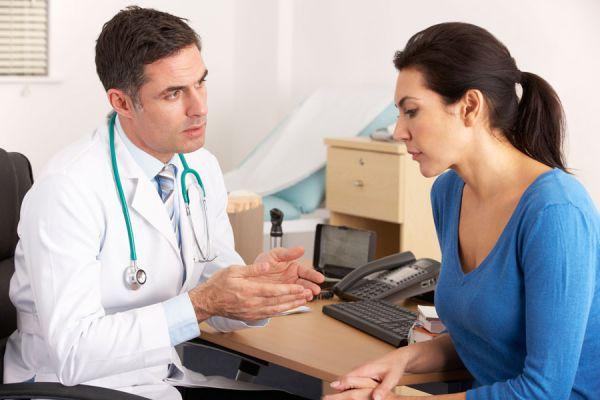 Consejos para reducir los sofocos de la menopausia. Alimentos para reducir los sofocos de la menopausia. Alimentación para la menopausia