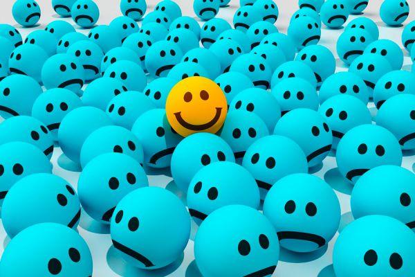 Reflexionando sobre la felicidad. Descubre qué es la felicidad. Qué es la felicidad para ti?