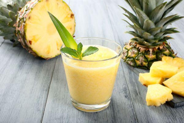 Frutas para acelerar el metabolismo y perder peso más rápido. Alimentos para estimular el metabolismo y quemar grasa.