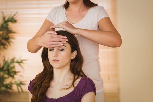 3 terapias complementarias para mejorar la salud. Terapias orientales para mejorar tus niveles de energía. Mejorar el chi con terapias orientales