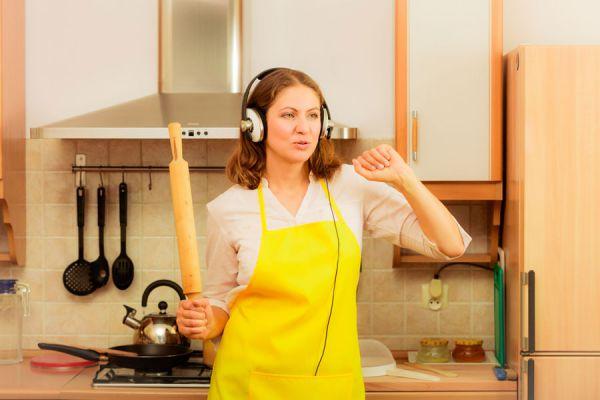 Métodos para curar una casa. Renovar las energías y curar el hogar. Consejos del Feng Shui para curar el hogar