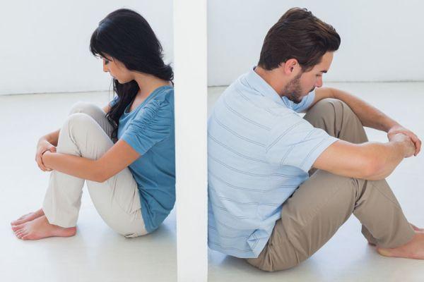 Rituales de liberación para olvidar a un ex. Cómo dejar atras una relación con rituales. Rituales simples para olvidar a tu ex pareja