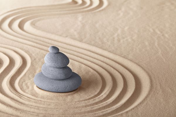 Los 7 principios estéticos del zen. Cómo aplicar los 7 principios estéticos del zen. El wabi sabi y los principios esteticos