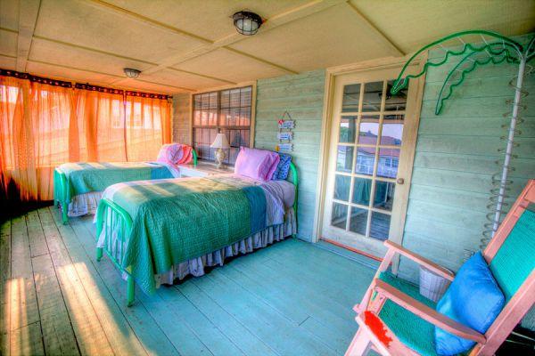 Cómo ordenar la habitación según el Feng Shui. Consejos del Feng Shui para la habitación. Feng Shui para el dormitorio