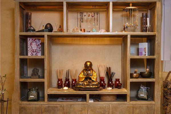 Cómo aplicar los consejos del feng shui. Mitos y verdades sobre el feng shui. Guía para aplicar las recomendaciones del feng shui