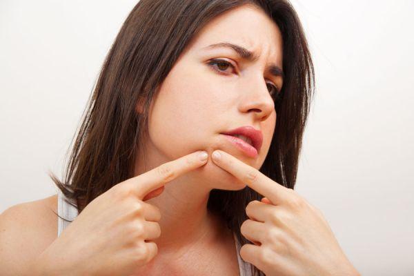 Señales en el rostro de enfermedades. Cómo detectar enfermedades analizando el rostro. Señales en el rostro de enfermedades