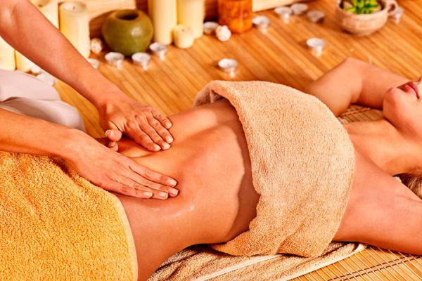 Qué son los masajes abdominales chi nei tsang. Beneficios de los masajes chi nei tsang. Terapia de masajes abdominales chi nei tsang