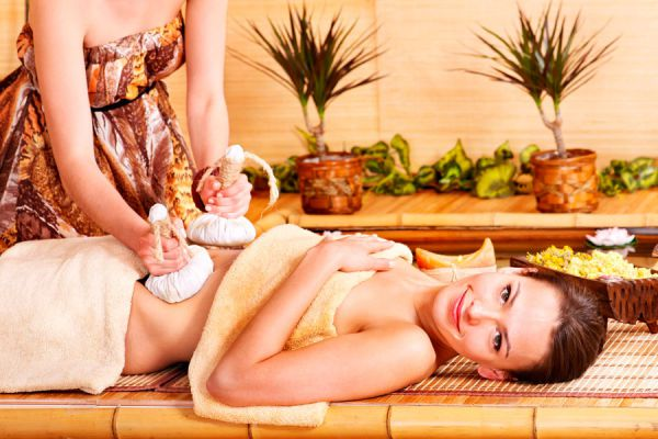 Qué es la terapia de masajes chi nei tsang. Ventajas de los masajes abdominales chi nei tsang