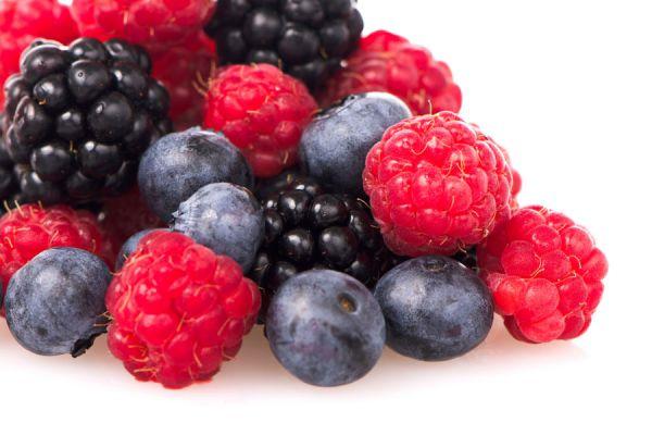 6 alimentos antienvejecimiento. Dieta para combatir la arrugas de la piel. Alimentos antiage para prevenir las arrugas del rostro