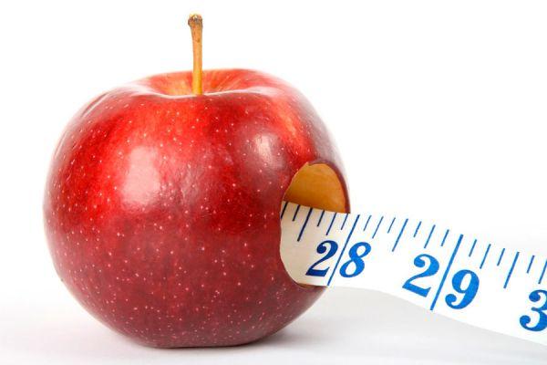 Las 5 mejores plantas para perder peso. Cómo bajar de peso consumiendo plantas. Plantas y hierbas para perder peso. Bajar de peso con plantas