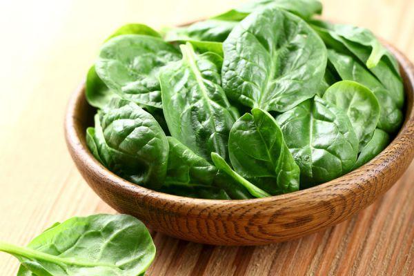 5 laxantes naturales ideales para adelgazar. Recetas de laxantes naturales para perder peso. Laxantes para evitar el estreñimiento y adelgazar