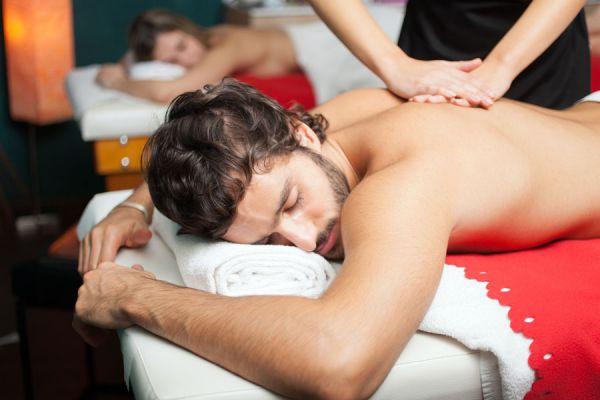 Origen del masaje sueco. Terapias alternativas: masaje sueco terapéutico. Cómo es una sesion de masaje sueco?