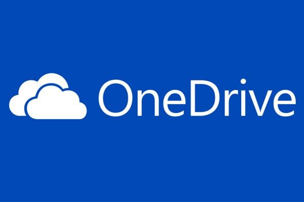 Como crear documentos de Word online. Crear documentos de office on line. Editar documentos de office con OneDrive.