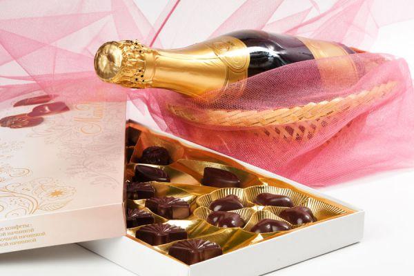 Idea romántica para reglar a tu pareja. Cómo hacer un regalo original para tu pareja. Qué regalar para san valentín