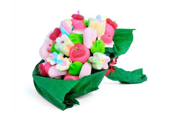 Regalo original para tu pareja en san valentín. Cómo preparar un regalo romántico para tu pareja. Obsequio original para tu pareja