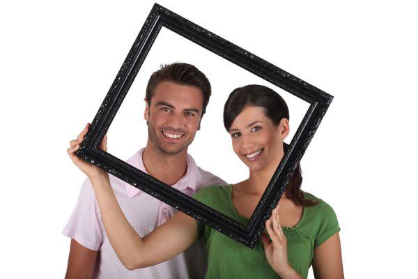 Pasos para hacer un espejo antiguo. Cómo envejecer un espejo. Técnica para hacer un simil espejo antiguo