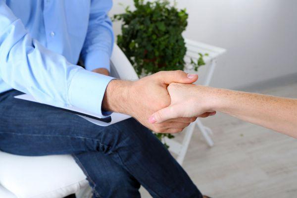 Preguntas para saber si debes ir al psicologo. Claves para saber si necesitas terapia. Necesitas psicoterapia?