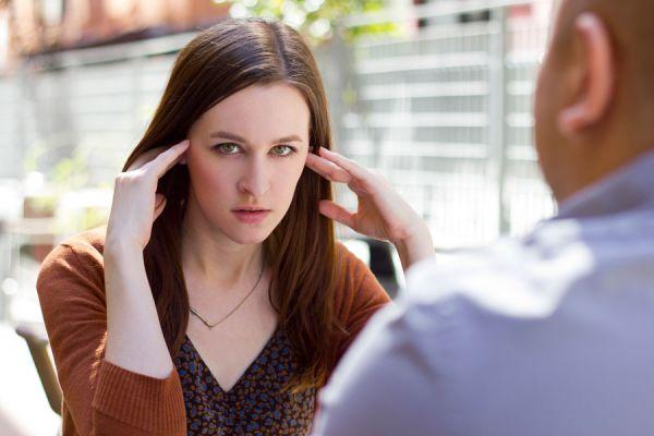 Cómo saber si das demasiado en la pareja. Lo malo de dar demasiado en una relación. Das demasiado en tu relación