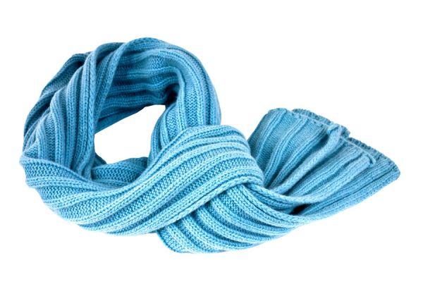 Cómo reciclar bufandas. Ideas para reutilizar bufandas. Qué hacer con las bufandas. Cómo reciclar bufandas y pañoletas