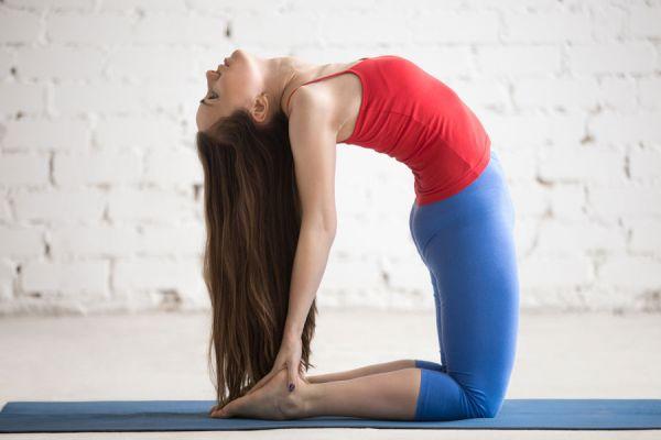 Rutina de ejercicios tibetanos para la longevidad. Cómo mantenerte joven con ejercicios tibetanos. Ritos tibetanos para la longevidad