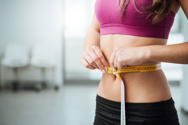 Dietas para bajar de peso sin frutas