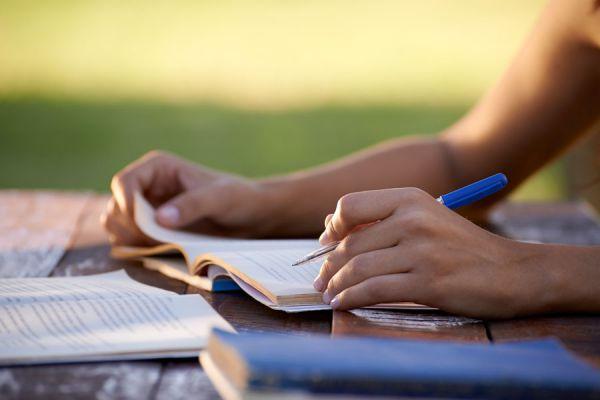Cómo aprender a resumir un texto. Cómo resumir textos. Guía para hacer resúmentes
