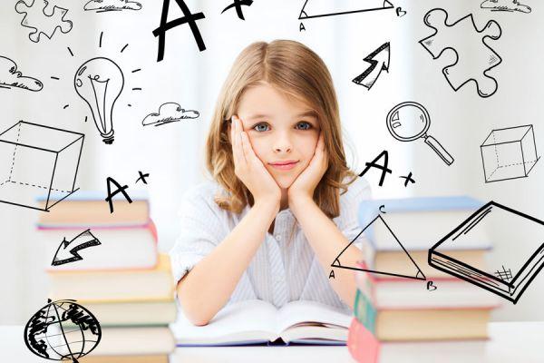 Los mejores métodos de estudio. 8 técnicas de estudio para mejorar el aprendizaje. Cómo estudiar mejor con técnicas de estudio efectivas