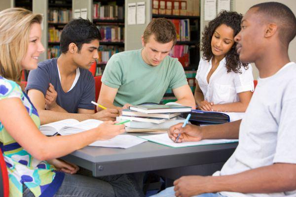 Cómo mejorar el aprendizaje. Técnicas de estudio para mejorar el aprendizaje. Las mejores técnicas de estudio para apender conceptos.