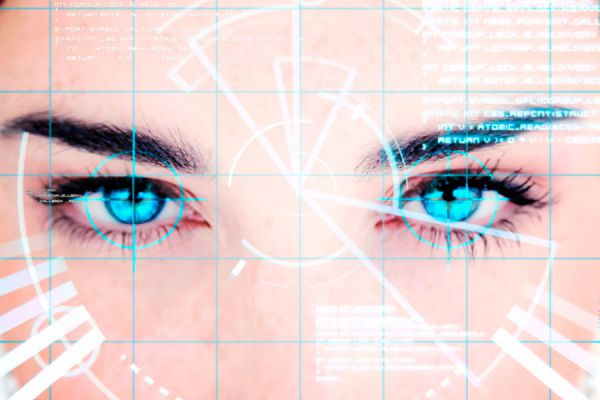 Técnica de lectura del rostro y mirada. Como conocer a una persona por su mirada. Analisis de una persona por sus ojos. Face reading de los ojos