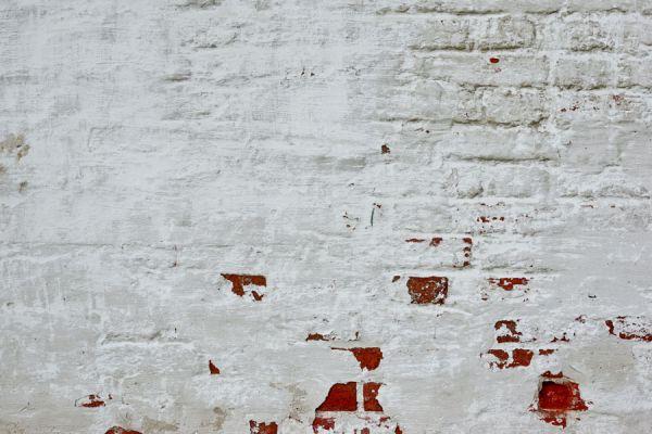 Crea tus propias pinturas. Cómo hacer pintura de aceite casera. Cómo hacer pintura de cal casera. Pintura de leche casera