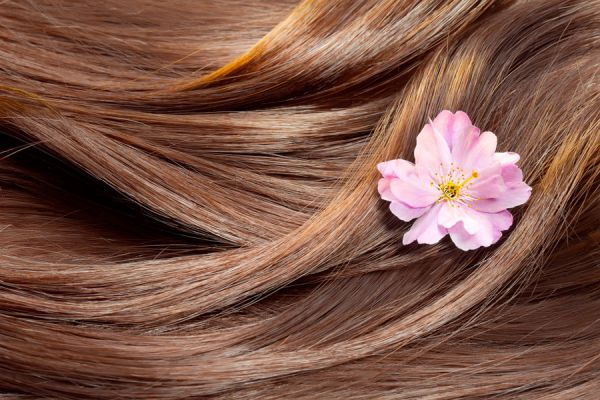 Ingredientes naturales para aclarar el cabello. Cómo aclarar el pelo de forma natural. Ingredientes naturales para aclarar el cabello