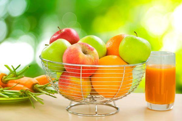 Qué puedes comer en el ayuno de daniel? De qué se trata el ayuno de daniel? Cómo hacer la dieta o ayuno de daniel.