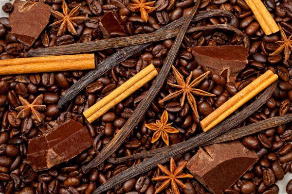 Cómo hacer una torta de vainilla y chocolate. Ingredientes para preparar un pastel de vainilla con chocolate