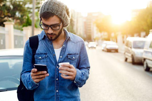 Trucos para identificar la señal del móvil. Pasos para tener más señal en el teléfono móvil. Identificar las zonas calientes con mayor señal del móvil