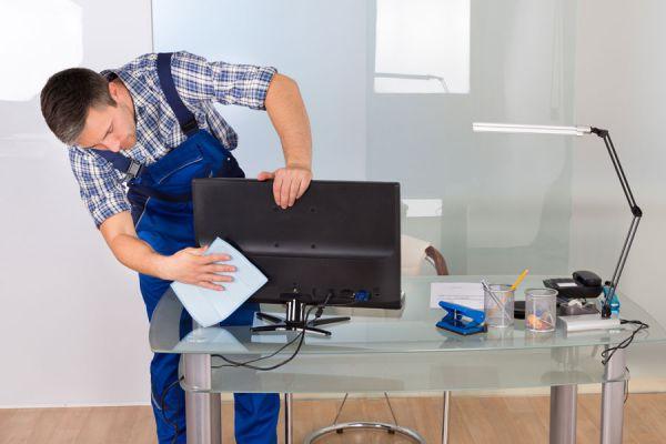 Limpieza del hogar con feng shui - Limpiar casas por horas ...