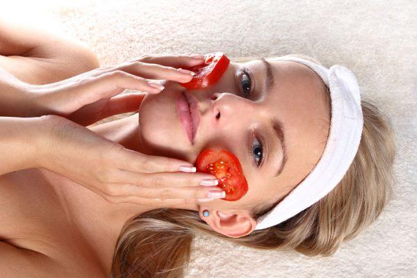 Evitar el acné con mascarillas naturales. 6 mascarillas caseras para evitar el acné. Cómo evitar el acné con mascarillas naturales