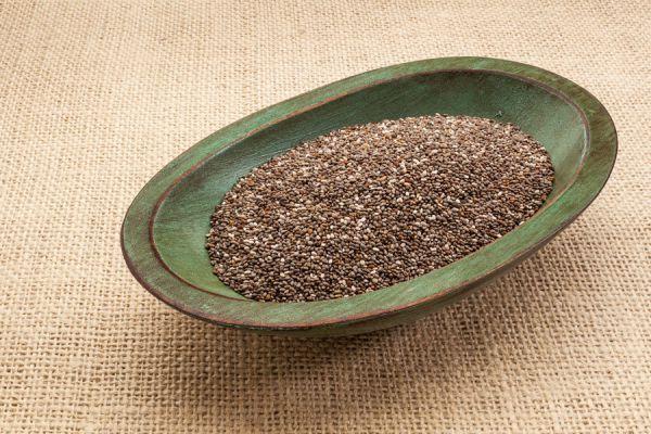 Alimentos con omega 3. Beneficios de los alimentos con omega 3. Para qué sirven los ácidos grasos omega 3.