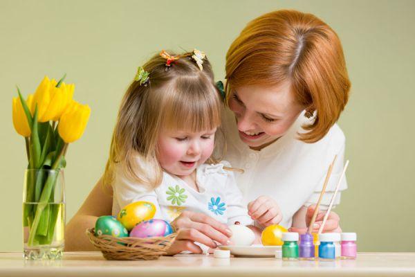 Guía para enseñar los colores. Pasos para enseñar los colores y tonalidades. Guía de aprendizaje de los colores y diversos tonos